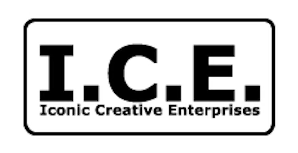ICE logo cropped