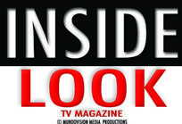 Inside Look Logo
