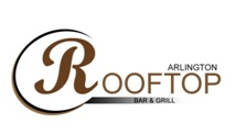 Rooftop Arlington Bar and Grill.jpg