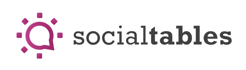 Social Tables Logo.jpg