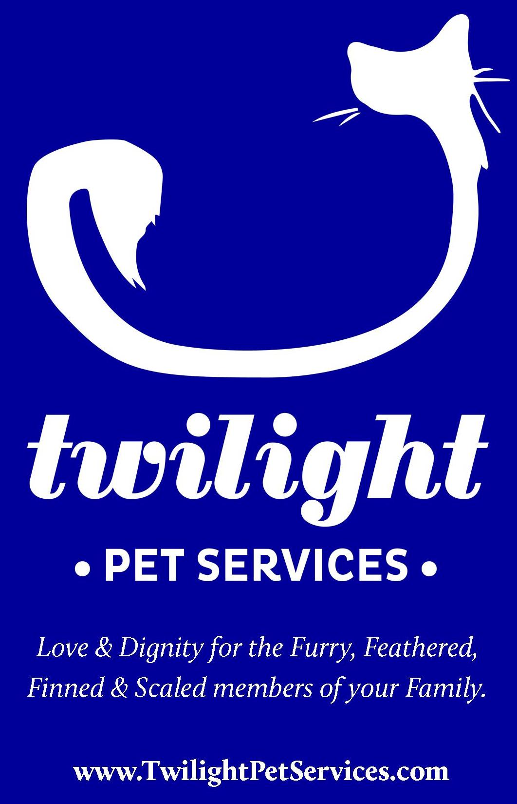 Twilight Pet Services.jpg