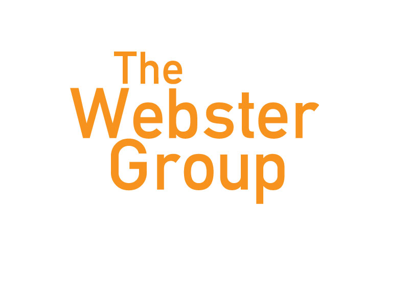 Webster Group.jpg