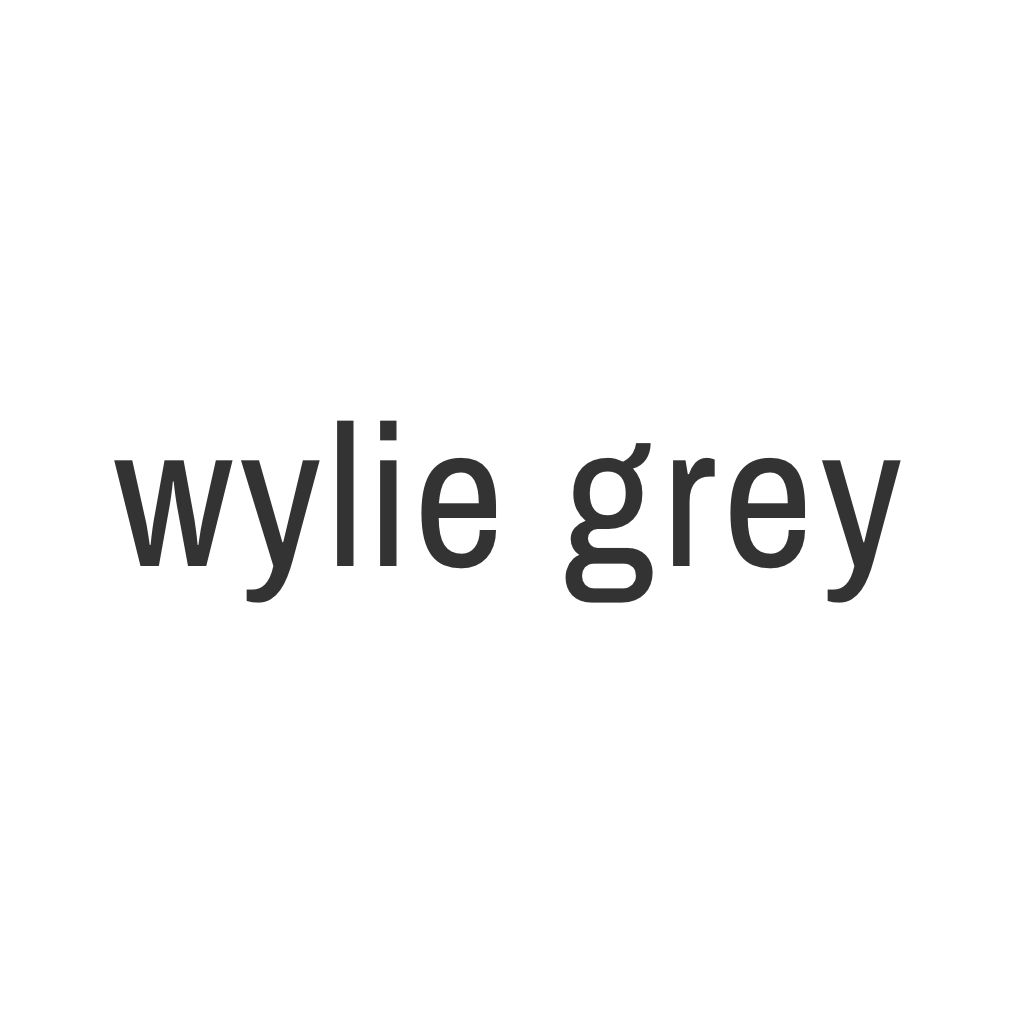 Wylie Grey.png